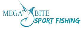 Megabite Sport Fishing South Padre Island, TX :: 956-420-0719